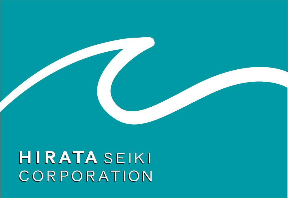 HIRATA SEIKI CORPORATION